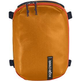 Eagle Creek Pack It Gear Cube S, geel